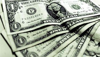 """Cepo al dólar: Vanoli intentó calmar a los importadores y habló de """"factores estacionales"""""""