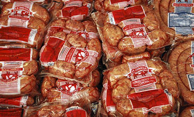 El año pasado cerró con una disminución de las importaciones porcinas del 45%, que se suma a la de 2012 con un 40% menos.