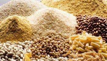 Precio de alimentos sigue en aumento
