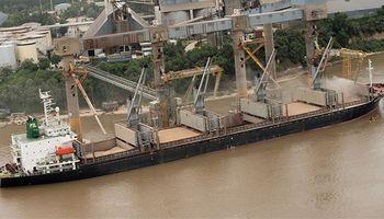 La importación de soja alcanzaría este año los 5 millones de toneladas