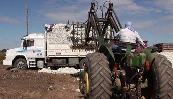 Paso a paso, cómo obtener el nuevo certificado de circulación para productores y actividades vinculadas al agro