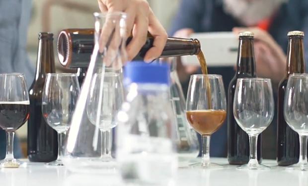 S. eubayanus es un recurso biológico de Río Negro y permitirá desarrollar las primeras cervezas 100% argentinas con identidad regional.