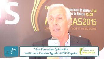 Agricultura de precisión: tecnología a medida