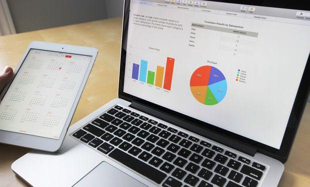 CFOstartup ofrece servicios de planificación, ejecución e información.