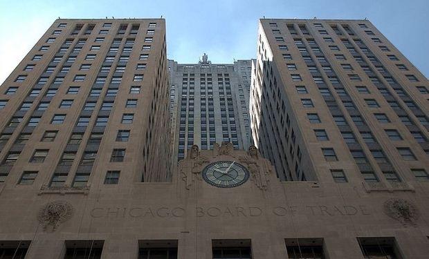 Chicago: bajas generalizadas en Chicago