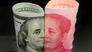 Qué posibilidades hay de que China y Estados Unidos firmen un acuerdo en Chile