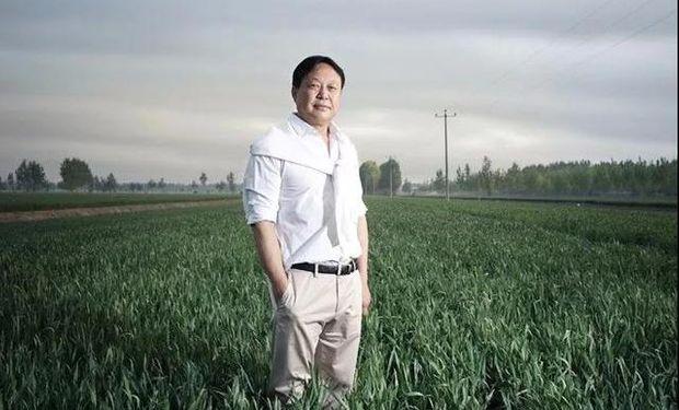 China encarceló a un empresario agrícola que criticó a Xi Jinping