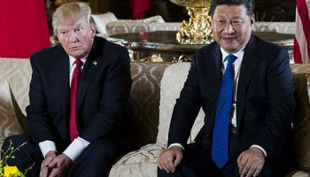El país sacaría una leve ventaja del arancel chino contra la soja de EE.UU.