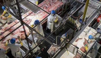 China endurece controles por coronavirus: ya suspendió compras de 99 proveedores de 20 países