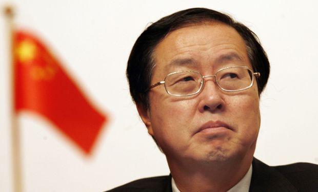 China anunció que inyectará u$s 16.700 millones adicionales.
