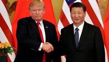 EE.UU. – China: La Guerra Comercial ya forma parte del orden del día