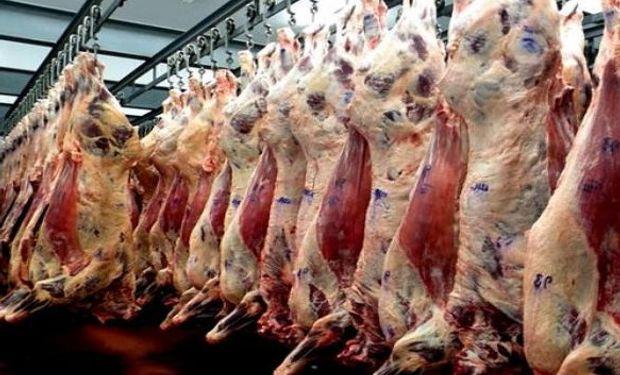 La Argentina ya exporta carne congelada a este destino, que incluso es el principal comprador de los envíos locales.