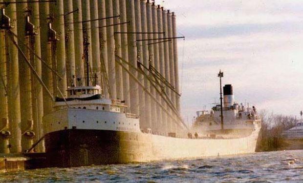 Deberían comenzar a restablecerse los embarques estadounidenses del cereal y de DDGS con destino a China.