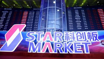Syngenta Group espera realizar la mayor salida a bolsa del mundo este año