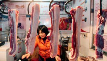 Las cifras detrás del mercado de carnes más grande del mundo