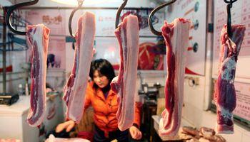 Carne: ¿Puede China romper la complementariedad entre consumo interno y exportación?