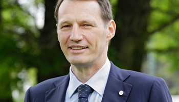 Bayer tiene nuevo CEO en la región Cono Sur