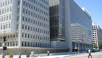 El Gobierno pagó US$ 677 millones por juicios perdidos ante el Ciadi