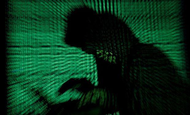 Un ciberataque en Iowa puso en alerta al sector agrícola de Estados Unidos