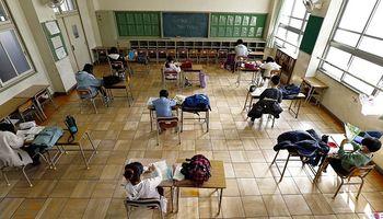 Comienzo del ciclo lectivo 2021: justificación de ausencias de trabajadores responsables de menores en edad escolar