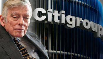 Alivio para el Gobierno tras el crucial giro de Griesa con el Citi