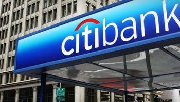 La CNV suspendió preventivamente al Citibank del mercado de capitales