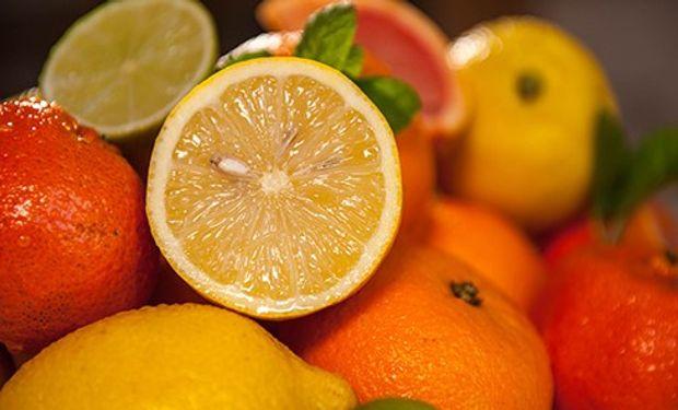 El INTA realiza investigaciones en mejoramiento genético para multiplicar buenas prácticas que aseguran calidad y eficiencia a los sistemas citrícolas.