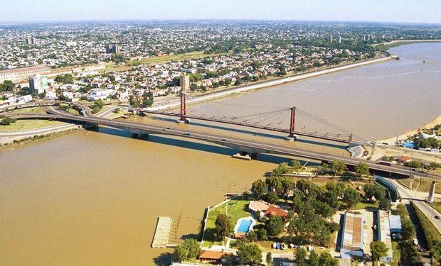 Balance positivo para Santa Fe en Bolivia
