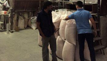 Agroindustria clausuró molinos de trigo y aceiteras en tres provincias
