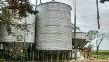 Nuevas clausuras de Agroindustria a empresas no matriculadas