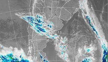 Se espera una semana sin lluvias para todo el país