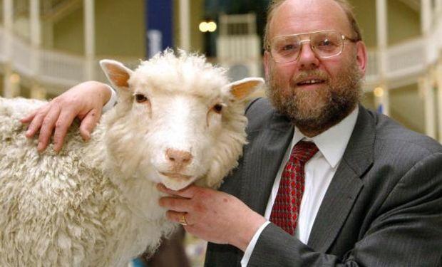 Veinte años más tarde, la clonación con fines ganaderos se practica en varias regiones del mundo.