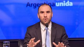 Cepo a la carne: Argentina pierde U$S 1200 millones, la mitad de la deuda total con el Club de Paris