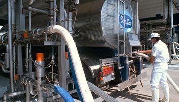 Coca-Cola interesada en Sancor