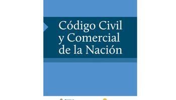 ¿Cómo incidirá el nuevo Código Civil y Comercial en la actividad agraria?
