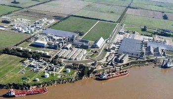 El Gobierno de Santa Fe fiscalizó la empresa Cofco a raíz de los casos positivos de Covid -19