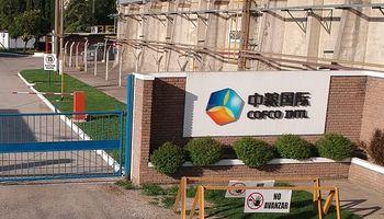 Coronavirus: COFCO se suma a la lista y ya son dos las agroexportadoras paradas por casos positivos