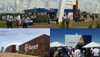 Agroquímicos: las empresas ponen el foco en la tecnología