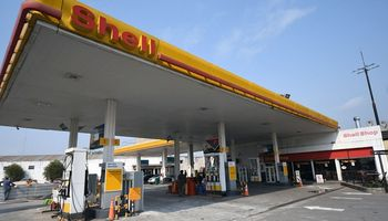 Shell y otras petroleras aumentaron el precio de sus naftas hasta un 6%