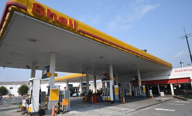 Los precios de los combustibles subieron entre 32% y 35% entre diciembre de 2016 y diciembre de 2017.