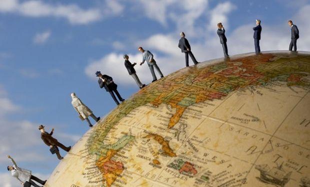 La Argentina ya es de los países menos competitivos del mundo