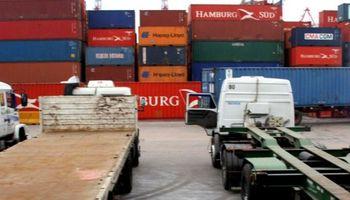 Brasil analiza cambios impositivos para salvar el comercio bilateral