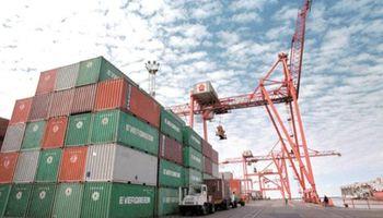 Se hundió el comercio bilateral con Brasil