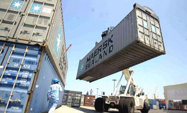 La Cepal prevé que caerá el comercio exterior argentino