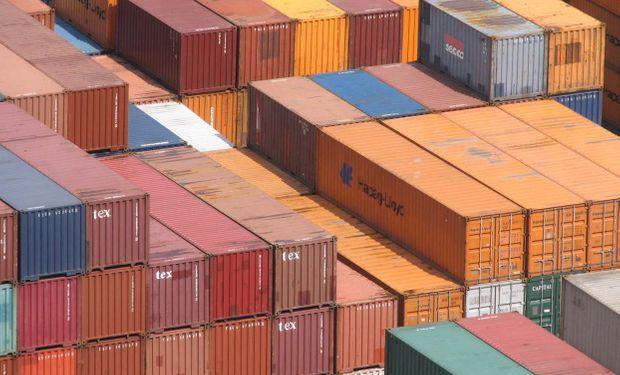 Una de las tareas de la unidad será fectuar el monitoreo de las operaciones de comercio exterior, procurando su seguimiento y trazabilidad.