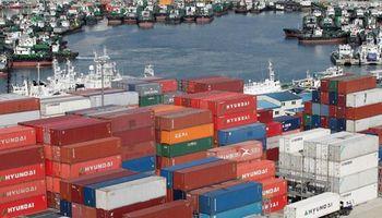 Nuevo sistema de importación: denuncian demoras en el ingreso al país de insumos y materiales