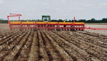Siembra directa: Consejos para evitar la compactación del suelo
