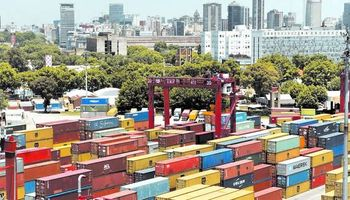 El país reprueba evaluación mundial de competitividad
