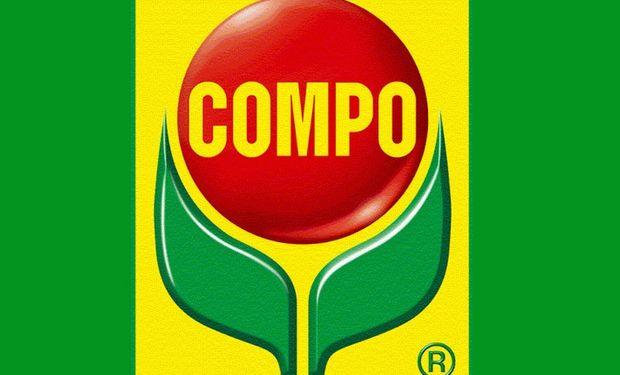 Basfoliar® Herbiplus es un producto de Compo, empresa líder mundial en la fabricación y  elaboración de fertilizantes foliares.