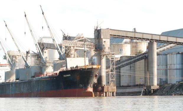 El saldo exportable de trigo sería de 7,20 millones de toneladas, cuando el Gobierno apenas autorizó un cupo por 4,7 millones.